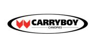 Carryboy-logo-CB77CFA484-seeklogo.com