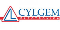 LogoCylgem