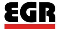 egr_logo_square_200_400x400