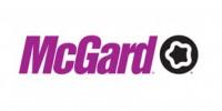 mcgard-logo-1740x700