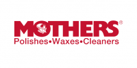 mothers logo