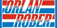 orlan rober logo