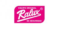 ralux logo