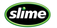 slime-logo-pictures-14