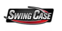 swing_case logo