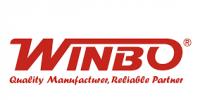 wimbo logo